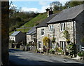 SK2758 : Yeoman Street, Bonsall by Andrew Hill