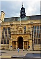 SP5106 : Oxford University: Examination Schools by Mr Eugene Birchall