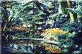 NJ9304 : Winter Gardens by Colin Smith