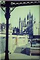 NJ9406 : St Nicholas Centre, Aberdeen by Colin Smith
