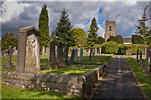 TQ2550 : Linnell graves by Ian Capper