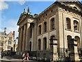 SP5106 : Bodleian Library by Paul Gillett