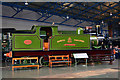 SE5951 : National Railway Museum - York - (2) by The Carlisle Kid