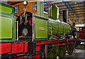 SE5951 : National Railway Museum - York - (3) by The Carlisle Kid