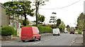J3784 : The Shore Road, Greenisland (3) by Albert Bridge