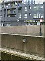 TQ3378 : Old Kent Road by Stephen McKay