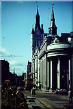 NJ9406 : Granite City by Colin Smith