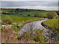SD8110 : River Roch, Pimhole by David Dixon