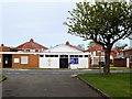 NZ3075 : Elsdon Avenue United Reformed and Methodist Church, Seaton Delaval by Bill Henderson