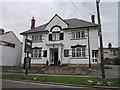 NZ0737 : The former Mill Race public house by Ian S