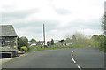SD5298 : A6 north through Watchgate by John Firth