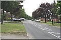 TQ3861 : New Addington:  Arnhem Drive by Dr Neil Clifton