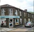 SO0702 : The Co-operative Pharmacy, Troedyrhiw by Jaggery