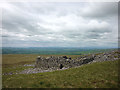 SD7372 : One of the two Joseph's Folds, Dowlass Moss, Ingleborough by Karl and Ali
