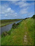 SZ3394 : The Solent Way (39) by Shazz
