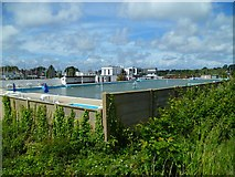 SZ3394 : The Solent Way (42) by Shazz