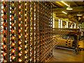 SJ8383 : Quarry Bank Mill Textile Museum by David Dixon