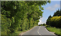 J2467 : The Pond Park Road East, Lisburn by Albert Bridge