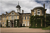 TQ1352 : Polesden Lacey by Carl Ayling