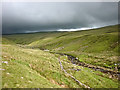 SD6881 : Upper Ease Gill by Karl and Ali