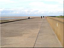 SD3147 : The Promenade by David Dixon