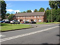 SU9368 : Kingswick Close by Alan Hunt