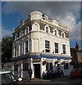 TQ3877 : The Morden Arms by Stephen Craven