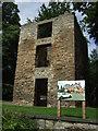 NZ1672 : Vicar's Pele Tower, Ponteland by JThomas