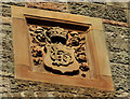 J3378 : Former Belfast Castle gate lodge (2) by Albert Bridge