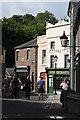 SJ6903 : Blists Hill Victorian Town by Chris Allen