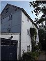 TQ1750 : Pixham Mill by Colin Smith