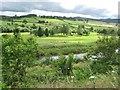 NU0501 : Coquetdale, Rothbury, Northumberland by Derek Voller