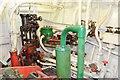 TG5207 : Lydia Eva - Steam Pumps by Ashley Dace