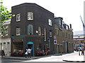 TQ3379 : Wilds Rents, Bermondsey by Stephen Craven