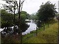 SH5945 : Afon Glaslyn by Richard Hoare