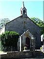 NS1367 : Toward Church by Thomas Nugent