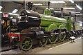 TM0780 : GNR Henry Oakley by Ashley Dace