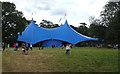 TM4997 : Kayan Stage by Roger Jones