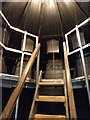 SC3874 : Interior of the Great Union Camera Obscura by Richard Hoare