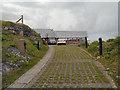 SS6287 : Mumbles Coastguard Station by David Dixon
