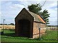 TL0762 : Bier House, Church Road, Keysoe by JThomas