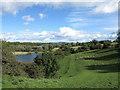 NZ1830 : Weardale Way west of Escomb by Trevor Littlewood