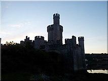 W7272 : Blackrock Castle Observatory by MunsterFan
