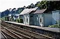 W7773 : Cobh Junction (Glounthaune) station - 1 by The Carlisle Kid