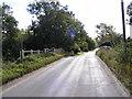 TM3481 : Mill Road Bridge by Geographer
