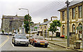 V4779 : Cahirsiveen: Church Street by Ben Brooksbank