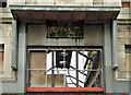 J3374 : The North Street Arcade, Belfast (5) by Albert Bridge