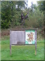 TQ3965 : West Wickham Common from Gates Green Road by Marathon