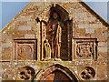 NY5563 : Lanercost Priory Church, St Mary Magdalene by David Dixon