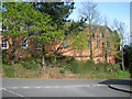 SX9374 : Former convent, Trinity School by Robin Stott